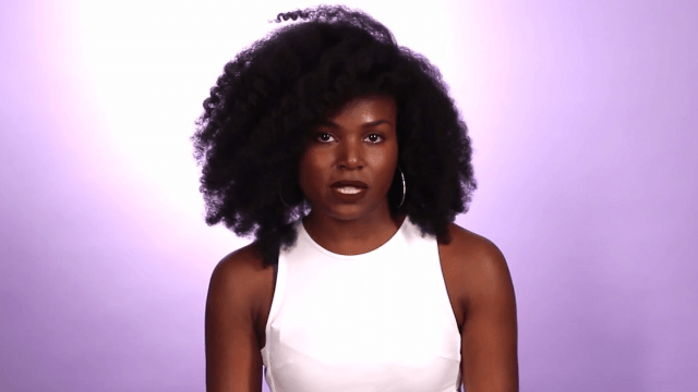 People of every race and creed are offended by BuzzFeed's new video about black people.