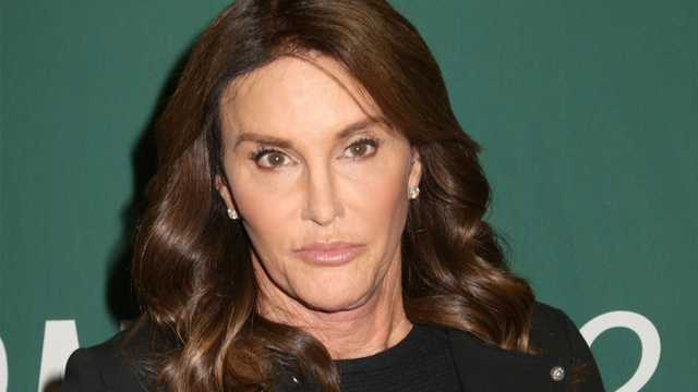 Caitlyn Jenner Book Upsets Family: Keeping Up With the Kardashians Recap