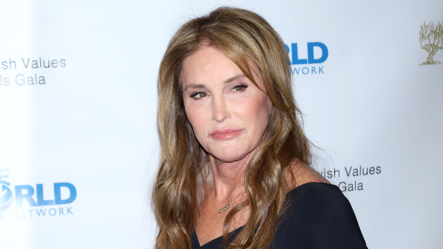 People are furious at Caitlyn Jenner for 'horrible' Instagram posts about Malibu fires.