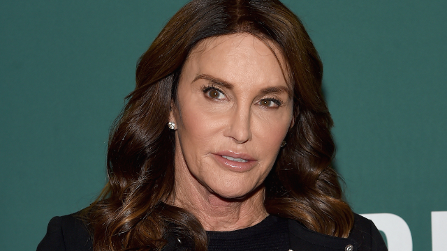 Caitlyn Jenner's ex Linda just put her on blast for missing their son's wedding in shady Instagram post.