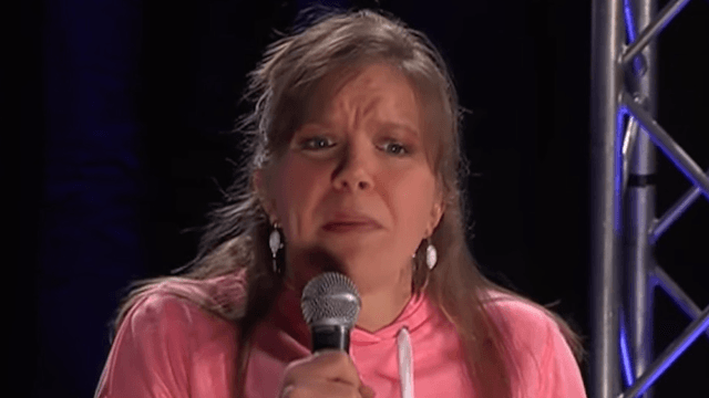 This Canadian mother wrote a rap against trans bathroom rights. It's horrible on many levels.