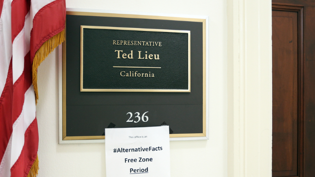 Rep. Ted Lieu playing Candace Owens her own Hitler comments is now a meme for me everyone with receipts.