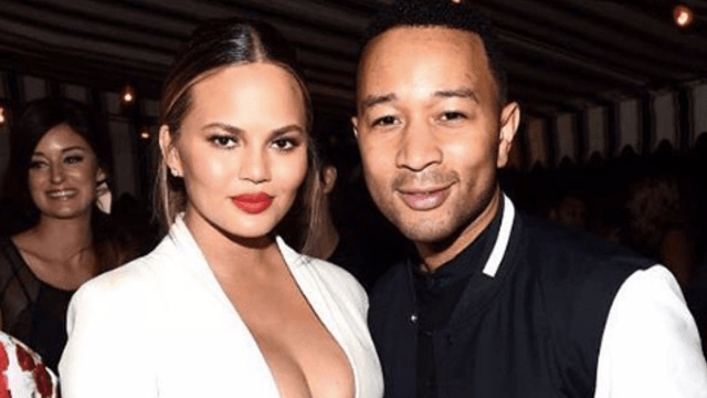 10 celebrity couples that we are pretty sure have had sex.