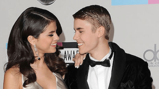 9 celebrity couples who played the break up/make up game like pros.