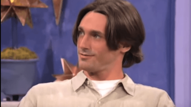 10 celebrities whose first big TV appearance was on a game show.