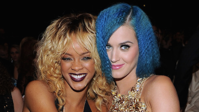 15 celebrity BFFs who prove something can last in Hollywood.