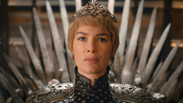 This 'Game of Thrones' theory of who will kill Cersei is pretty damn satisfying.