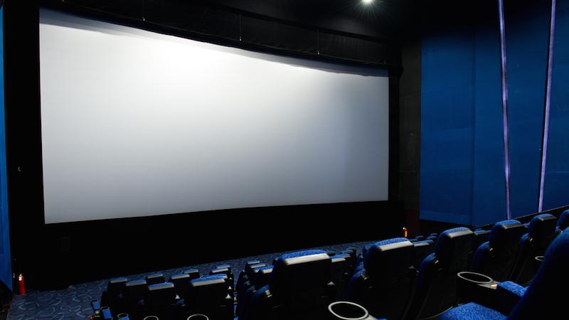 World's best troll Kickstarted film just to make film censors watch world's most boring movie.