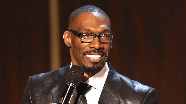 Charlie Murphy's final tweet before he died is beautiful and kind of heartbreaking.