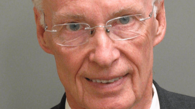 Ex-wife of cheating governor had been collecting evidence against him for years.
