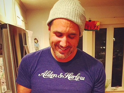 This chef Instagram-shamed two women threatening him with a bad Yelp review.