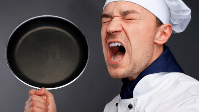 Chefs reveal the dishes they absolutely hate you for ordering. Not that you'll stop.