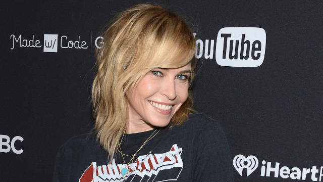 Chelsea Handler can't find a boyfriend for reasons that are super relatable.