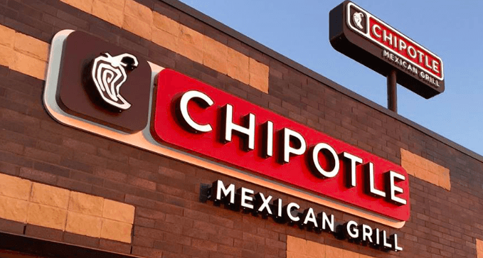 Chipotle Queso: Is the Cheese Dip Coming to a Chipotle Near You?