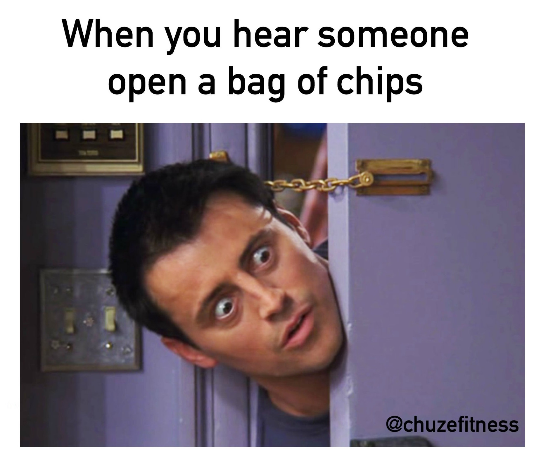 27 hilarious memes every junk food lover needs to binge on