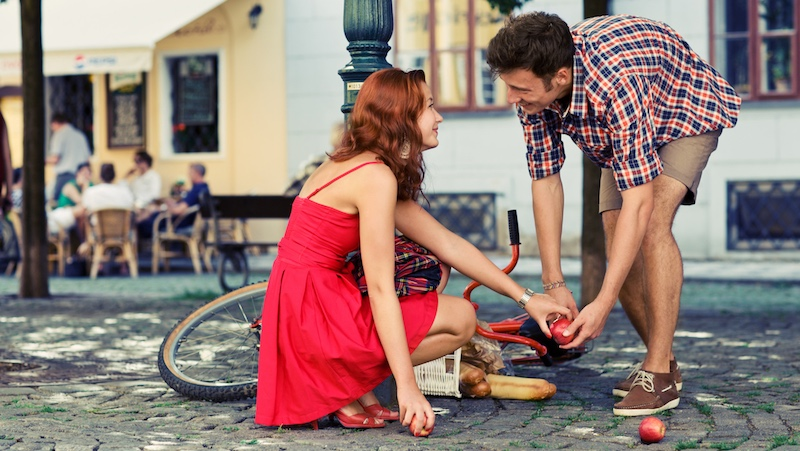 Chivalry is dead and these 10 terrible stories prove it.