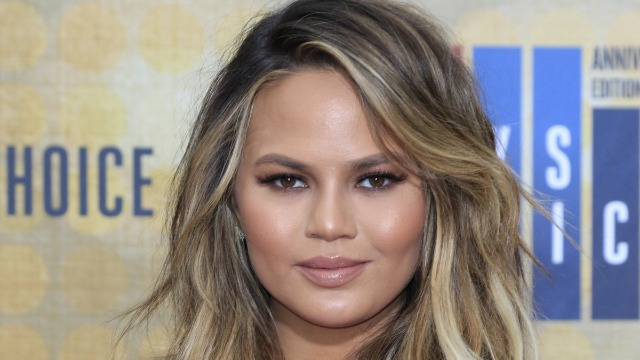 Chrissy Teigen doubled her donations to protestors' bail funds after trolls criticized her.