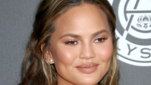 Chrissy Teigen calls for SoulCycle boycott because of company's Trump connections.