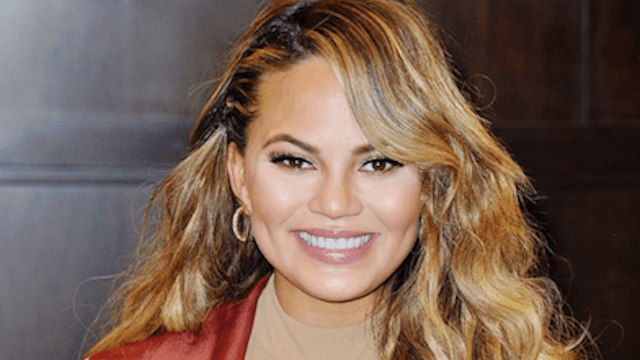 Chrissy Teigen has the best possible response for Twitter troll who told her to house immigrants herself.