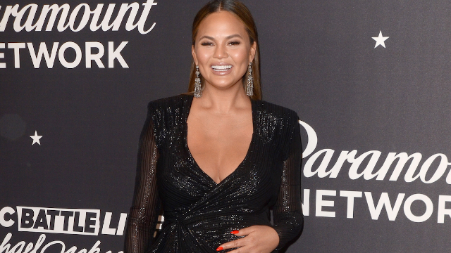 Chrissy Teigen asked fans for their most embarrassing moments. 48 people delivered.