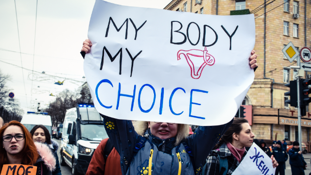 Image result for pro choice