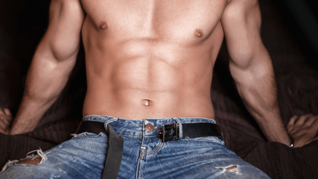 Las vegas gay male escorts