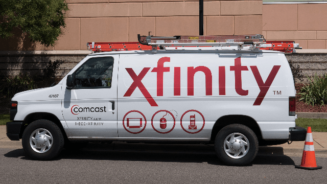 Washington state sues Comcast for $100 million for being the worst thing ever.