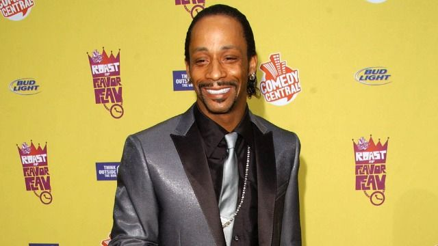 Comedian Katt Williams goes viral for his explanation, and defense, of cancel culture.