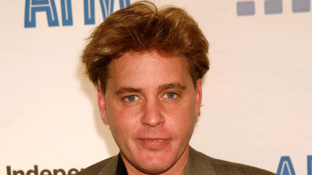 Corey Haim's mother says Charlie Sheen didn't rape her son but another man did.