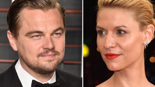 15 movie and TV co-stars who secretly hated each other, but hid it with acting.