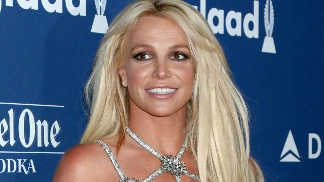 Court docs reveal Britney Spears has tried to escape family conservatorship for years.