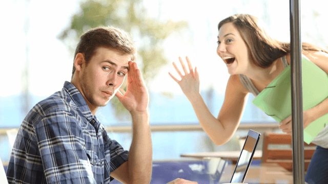 12 'crazy' exes explain their side of the story. Spoiler alert: they're not the crazy ones.