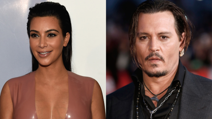 //cdn.someecards.com/posts/crushes---kim-k-johnny-depp-Gn74iE.png