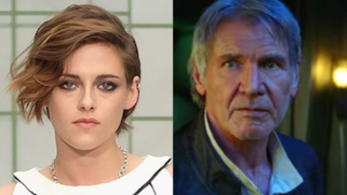 //cdn.someecards.com/posts/crushes---kstew-harrison-ford-gnmjCF.png