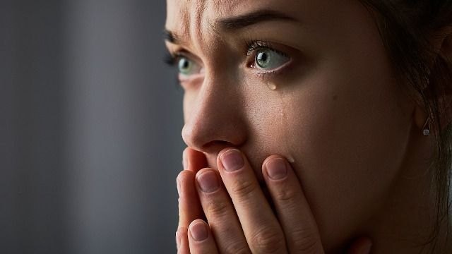 20 people share the silliest or weirdest thing they've ever cried over.