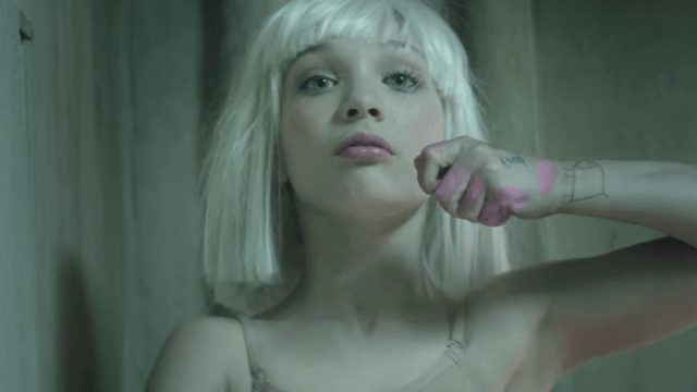 Here are 6 of Maddie Ziegler's best dance performances in honor of her 14th birthday.
