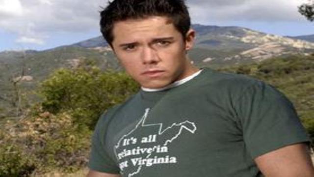 Danny Dias Found Dead: MTV 'Road Rules' Star Just 33