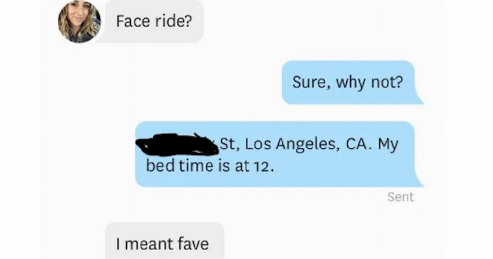 anonymous dating app review