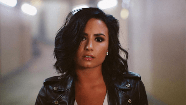 Demi Lovato and her mom joked about Zika on Snapchat. Big mistake.