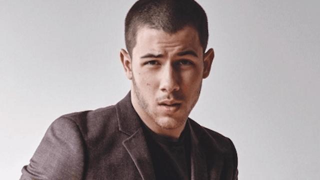 Demi Lovato may be the reason Nick Jonas broke up with his girlfriend.