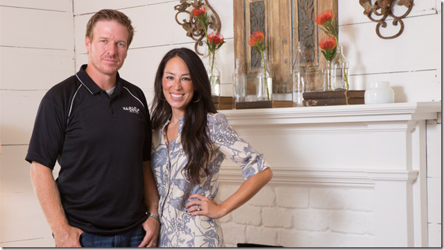 Did 'Fixer Upper' Stars Chip and Joanna Gaines Deceive This Homeowner?