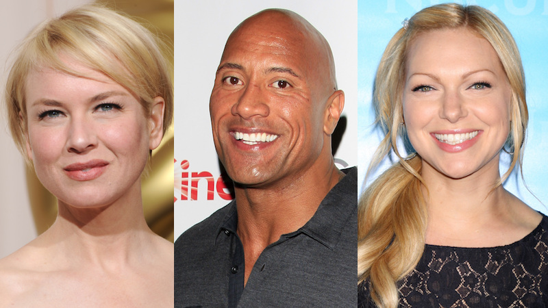 10 ridiculous celebrity diets that would probably kill you.