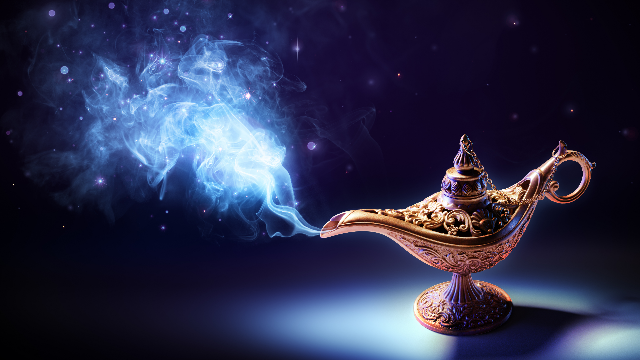 Disney's Aladdin remake is allegedly 'browning up' white actors.
