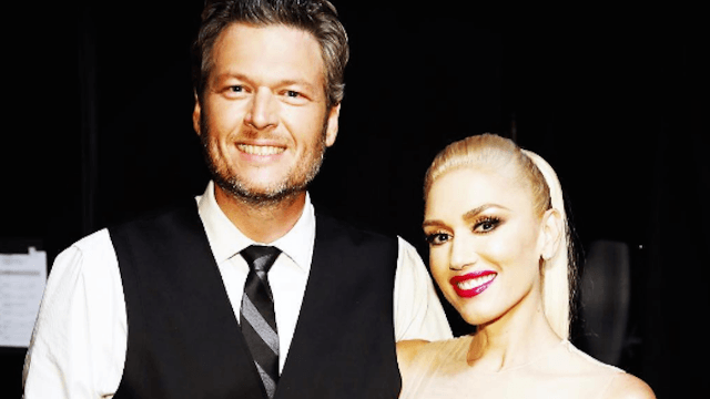 5 divorced celebrity moms who rebounded with sexy hunks.