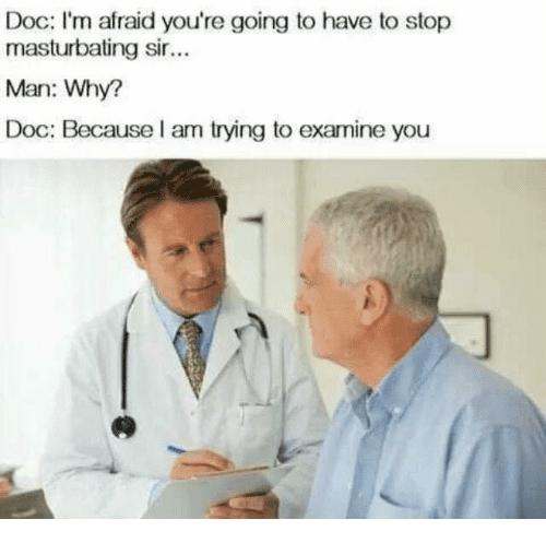 30 Masturbation Jokes You Should Be Ashamed Of Getting, Sinner  Someecards Memes-5420