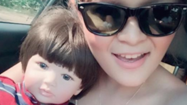 If you are scared of flying or creepy dolls, this Thai airline is your biggest nightmare.