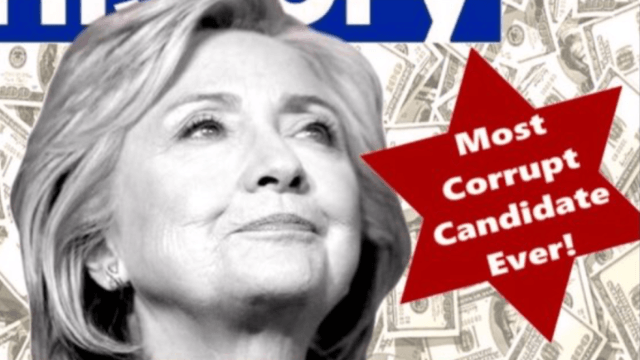 Seriously? Trump awkwardly covers up Star of David attack on Hillary.