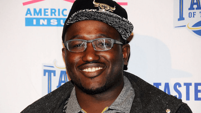 160 000 people have seen this meme of hannibal buress don t send it