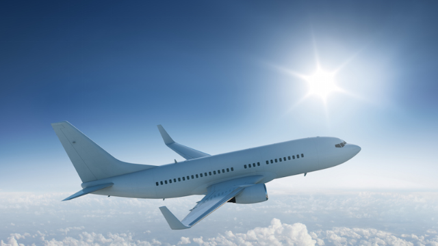 A drunk guy treated a flight like a high school house party. He peed everywhere.