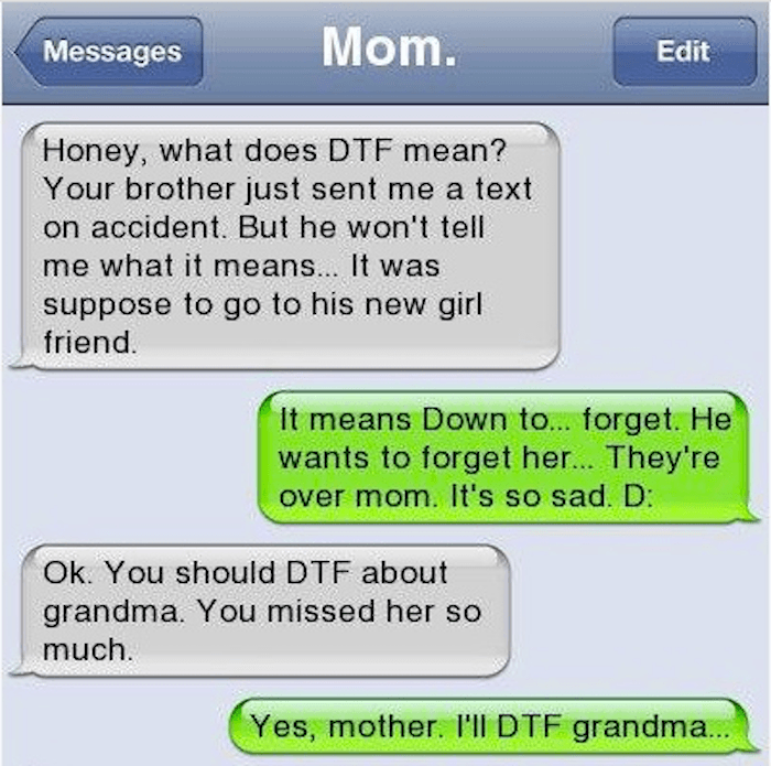 what does dtf mean slang